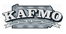 Keystone Athletic Field Managers Organization