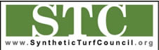 Synthetic Turf Counsel