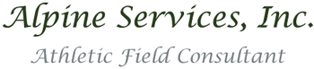 Alpine Services, Inc. Logo